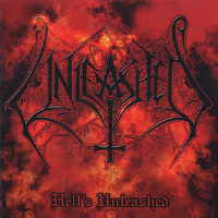 Unleashed - Hell's Unleashed