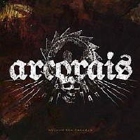 Arcorais - Beyond The Facades